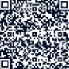 ~ai-7df86029-a61f-43a6-bf7d-3b396209132d_